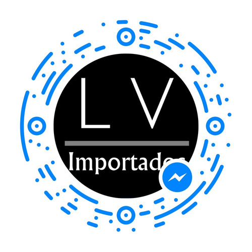 victorias secret calza corta larga vsx lv importados