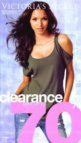 victorias secret catalogo 2012 blusas sexys vestidos fiesta