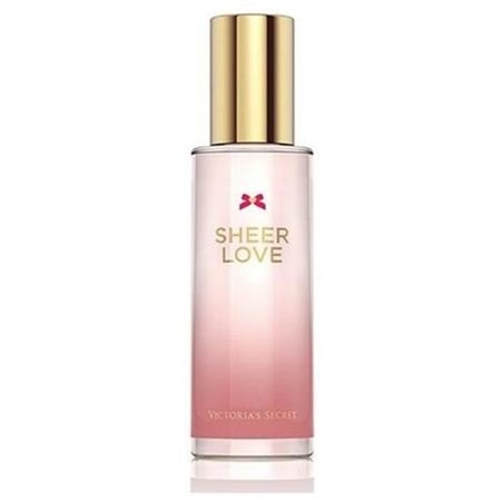 s secret eau de toilette 30ml s 45 00 en mercado libre