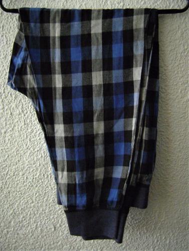 victoria´s secret pijama buzo/pantalón set small oferta