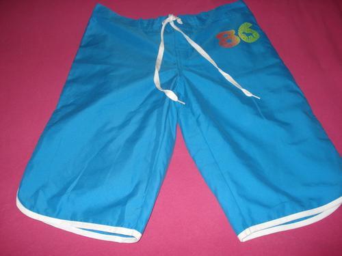 victoria's secret pink boy shorts en.gratis cuotas s/interes
