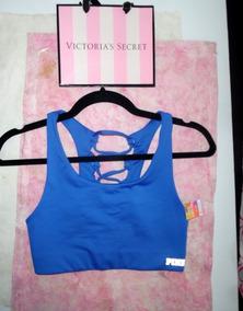 Victoria's Secret Pink Push Up Bra 32dd Lingerie & Nightwear Women's Clothing