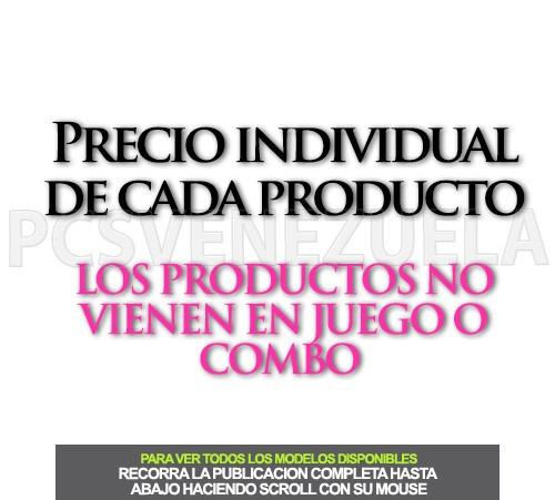 victoria's secret - remate productos linea pink