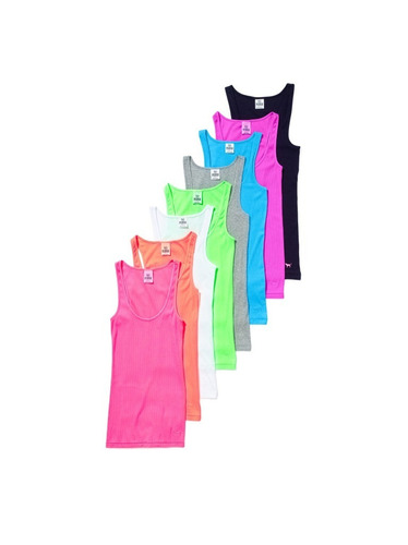 victoria's secret remera pink alice sale envio gratis!