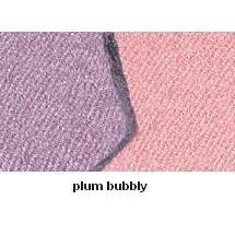 victoria's secret - shadow duo - plum bubbly