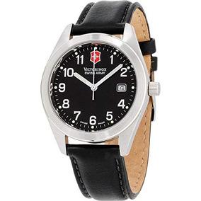 Para Guarnición Reloj Hombre Pulsera Victorinox 241006cb De 8NOn0wvm