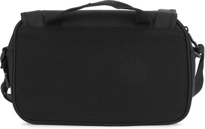 victorinox acc 3.0 bolso advent trav s/ratchet ng 30374901