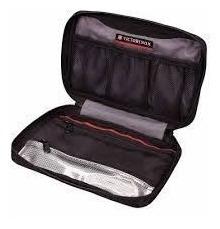 victorinox acc 3.0 neceser slimline cosmeticos kit 30371001