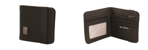 victorinox accesorios billetera