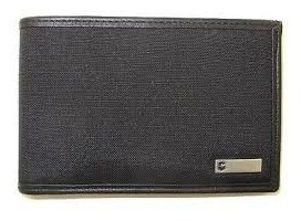 victorinox altius 3.0 billetera beijing negra nylon 30165201