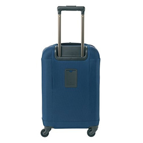 ac69b4761 Victorinox Avolve 3.0 frequent Flyer Carry On, Azul), 605