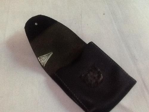 victorinox bolsillo para cinturon