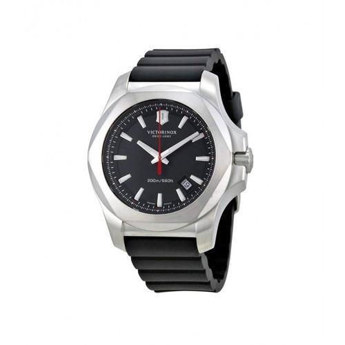 victorinox i.n.o.x relógio