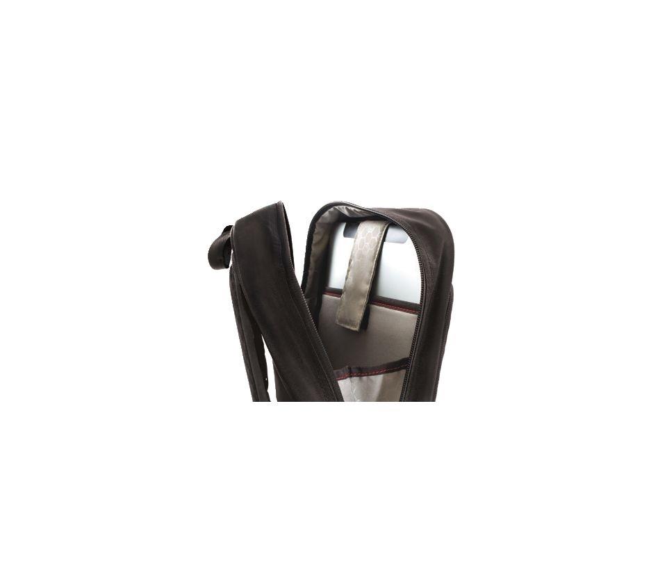 182cabb3a Victorinox Mochila Multifuncional 31174601 Lanueve - $ 2.599,00 en ...