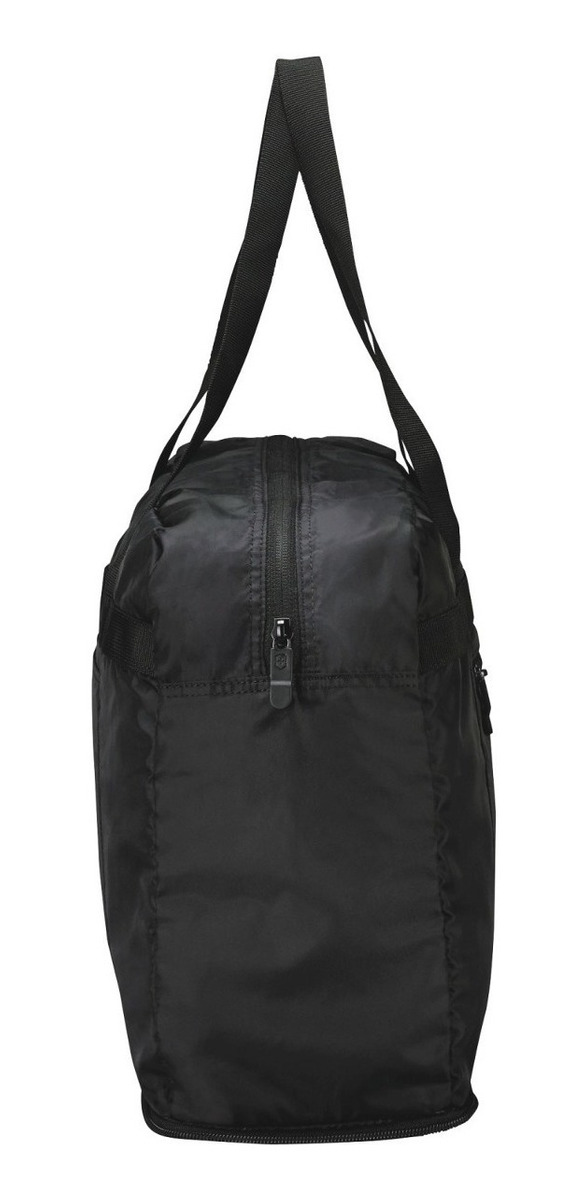 44f0efe4d827 Victorinox Packable Day Bag Envio Gratis 31375001