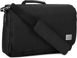 victorinox wp 3.0 maletin p/laptop consultant 14   30333001