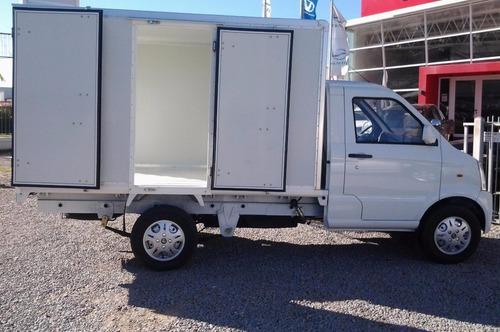 victory auto k1 pick up con box camionetas con caja