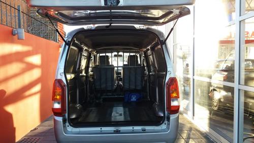 victory auto v1 camioneta furgon reparto