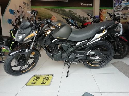 victory nitro 151 modelo 2021
