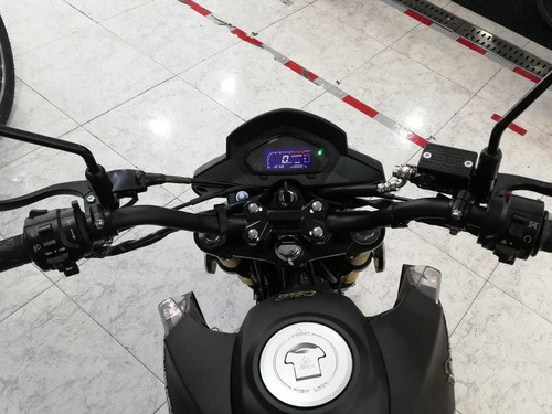 victory switch 150
