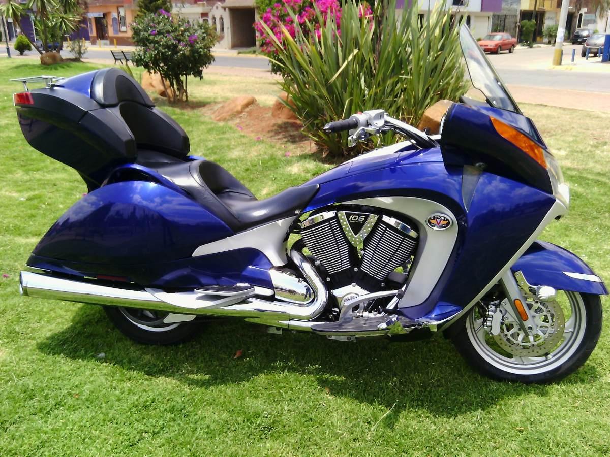 Harley Davidson Electra Glide en Mercado Libre México