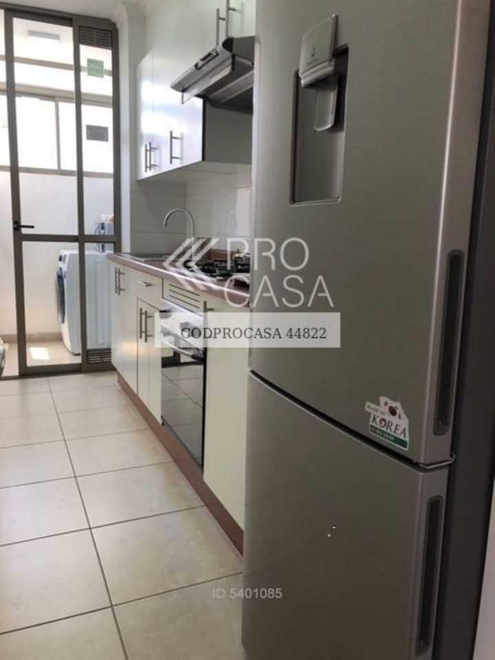 vicuña mackenna / diego portales