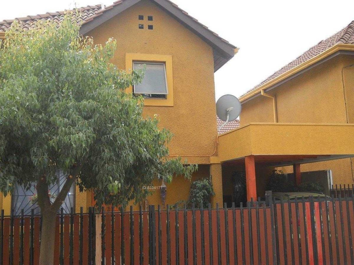 vicuña mackenna / florida