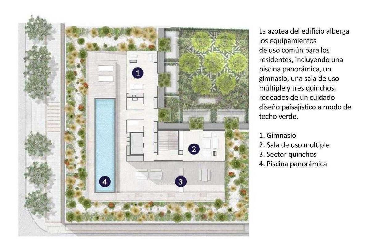 vicuña mackenna / metro irarrazaval / barrio parque bustamante