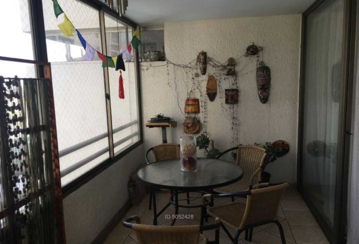 vicuña mackenna / vespucio