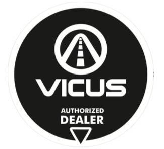 vicus genesis