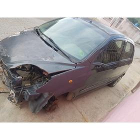 Vida De Chevrolet Spark O Para Repuesto