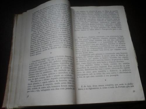 vida de jesus plinio salgado 1947