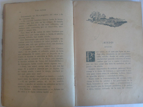 vida diáfana jose aubin libro lectura