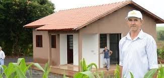 vida é agora compre sua casa de campo 002