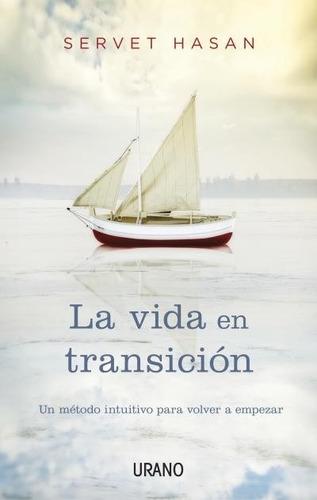 vida en transición / servet hasan (envíos)