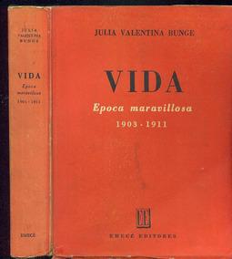 Manual Una aventura maravillosa (Julia) (Spanish Edition)