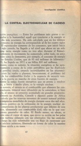 vida italiana documentos e informaciones / 1976