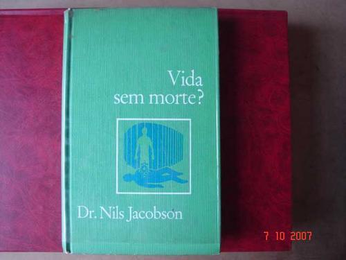 vida sem morte ?   nils jacobson  c3