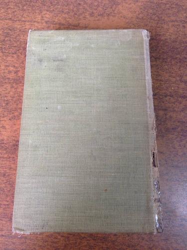 vida y cartas de vasco nuñez  balboa /charles l. g. anderson