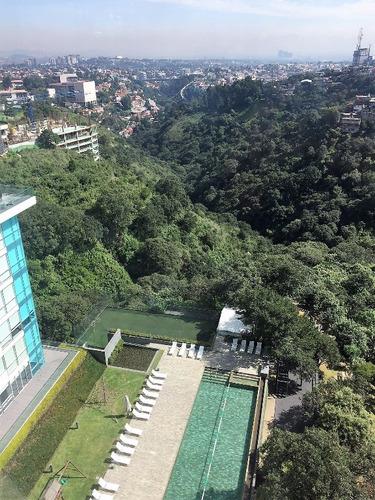 vidalta parque residencial - torre altaire ii - exclusivo penthouse en dos niveles