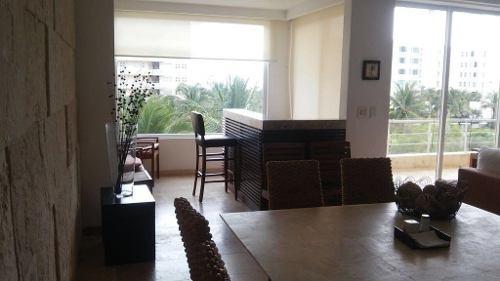 vidamar residencial - departamento tipo marisma (193 m2)