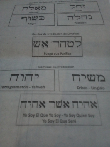 videncia. limpiezas energéticas, péndulo hebreo,