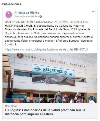 videncia promo 50% descuento,sin tarot.reiki vidente medium