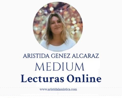videncia  sin tarot  consulta online