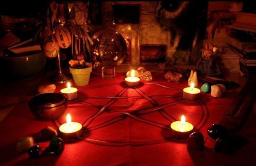 videncia, tarot, amarres, trabajos de magia dificiles y mas.