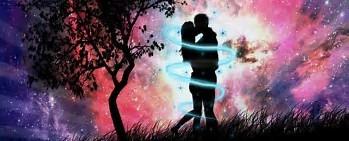 vidente endulzamiento acercamiento,todo tipo de parejas