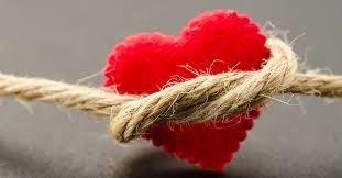 vidente natural, tarot, trabajos amor y dinero,1 preg.gratis