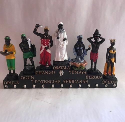 vidente,curaciones, tarot, búzios, ayuda espiritual. $890