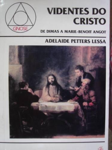 videntes de cristo adelaide petters lessa 78