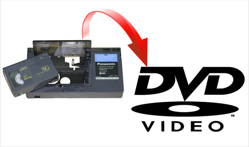 video a dvd,vhs,diapositivas,discos,cassettes,proyector,etc.